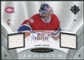 2008/09 Upper Deck Ultimate Collection Ultimate Jerseys #UJCP Carey Price /100