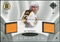 2008/09 Upper Deck Ultimate Collection Ultimate Jerseys #UJRB Ray Bourque /100