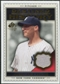 2009 Upper Deck SP Legendary Cuts Destined for History Memorabilia #PE Andy Pettitte