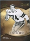 2009 Upper Deck Icons #181 Bob Lilly /599