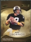 2009 Upper Deck Icons #194 Terry Bradshaw /599