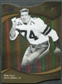 2009 Upper Deck Icons Gold Holofoil Die Cut #181 Bob Lilly /25