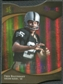 2009 Upper Deck Icons Gold Holofoil Die Cut #183 Fred Biletnikoff /25
