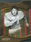 2009 Upper Deck Icons Gold Holofoil Die Cut #200 Alex Karras /25