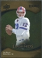 2009 Upper Deck Icons Gold Foil #185 Jim Kelly /99