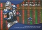2009 Upper Deck Icons Decade of Dominance Gold #DDJW Jason Witten /130