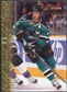 2009/10 Fleer Ultra Gold Medallion #122 Joe Thornton