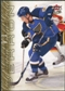 2009/10 Ultra Gold Medallion #129 David Perron