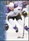 2009/10 Fleer Ultra Ice Medallion #70 Alexander Frolov /100