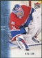 2009/10 Fleer Ultra Ice Medallion #82 Carey Price /100