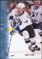 2009/10 Fleer Ultra Ice Medallion #134 Vaclav Prospal /100