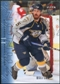 2009/10 Fleer Ultra Ice Medallion #176 Greg Zanon /100