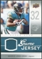 2009 Upper Deck Game Jersey #GJMJ Maurice Jones-Drew