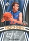 2009/10 Upper Deck SP Game Used #127 Nick Calathes RC /399
