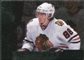 2009/10 Upper Deck Black Diamond Horizontal #BD5 Patrick Kane