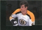 2009/10 Upper Deck Black Diamond Horizontal #BD25 Bobby Orr SP