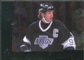 2009/10 Upper Deck Black Diamond Horizontal #BD30 Wayne Gretzky SP