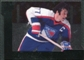2009/10 Upper Deck Black Diamond Horizontal Perimeter Die-Cut #BD9 Phil Esposito
