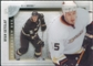 2009/10 Upper Deck SPx Shadowbox #SH13 Ryan Getzlaf