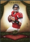 2009 Upper Deck Exquisite Collection #12 Matt Ryan /80