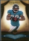 2009 Upper Deck Exquisite Collection #53 Maurice Jones-Drew /80