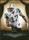 2009 Upper Deck Exquisite Collection #78 Braylon Edwards /80