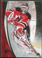 2010/11 Upper Deck SP Game Used #57 Martin Brodeur