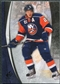 2010/11 Upper Deck SP Game Used #62 Kyle Okposo