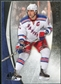 2010/11 Upper Deck SP Game Used #66 Chris Drury