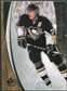 2010/11 Upper Deck SP Game Used #78 Evgeni Malkin