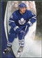 2010/11 Upper Deck SP Game Used #90 Phil Kessel