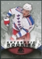 2010/11 Upper Deck SP Game Used #103 Evgeny Grachev /699