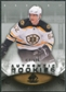 2010/11 Upper Deck SP Game Used #106 Jeff Penner /699