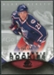 2010/11 Upper Deck SP Game Used #110 Kyle Wilson /699