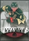 2010/11 Upper Deck SP Game Used #112 Marco Scandella /699