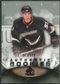 2010/11 Upper Deck SP Game Used #115 Kyle Palmieri /699