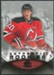 2010/11 Upper Deck SP Game Used #124 Matt Taormina /699