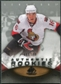 2010/11 Upper Deck SP Game Used #131 Bobby Butler /699