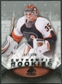 2010/11 Upper Deck SP Game Used #132 Jeremy Duchesne /699