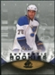 2010/11 Upper Deck SP Game Used #135 Ryan Reaves /699