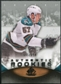 2010/11 Upper Deck SP Game Used #144 Tommy Wingels /699