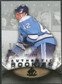 2010/11 Upper Deck SP Game Used #146 Nick Johnson /699