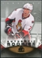 2010/11 Upper Deck SP Game Used #152 Jared Cowen /699