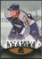 2010/11 Upper Deck SP Game Used #160 Nick Spaling /699
