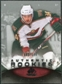 2010/11 Upper Deck SP Game Used #164 Maxim Noreau /699