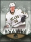 2010/11 Upper Deck SP Game Used #170 Philip Larsen /699