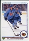 2010/11 Upper Deck 20th Anniversary Parallel #262 Andrew Ladd