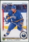 2010/11 Upper Deck 20th Anniversary Parallel #274 Jordan Leopold
