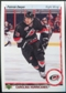 2010/11 Upper Deck 20th Anniversary Parallel #284 Patrick Dwyer