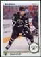 2010/11 Upper Deck 20th Anniversary Parallel #308 Mike Ribeiro